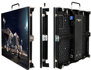 Indoor Stage led display - China LED Display screen wall