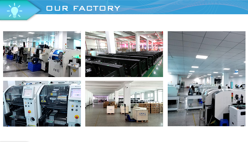 exhibition p3.91 p4.81 p5.95 smd full color rental video wall led video wall factory