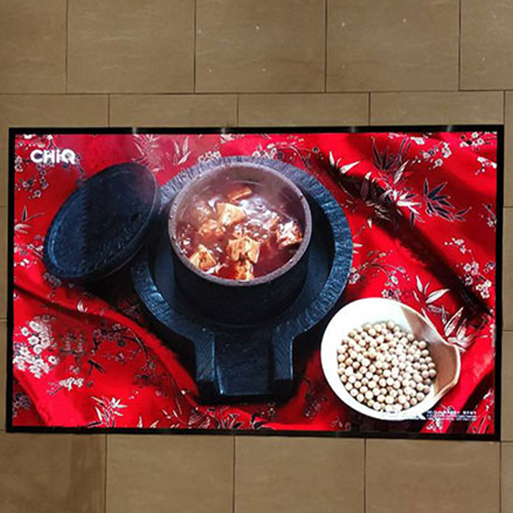 High Refresh Rate SMD2121 Module Indoor Large Screen P3 LED Display
