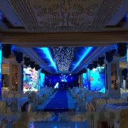 P3.91 P5.95 P7.62 indoor outdoor led display panel price stage led screen for concert wholesale