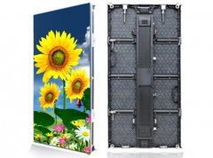 Stage background Music Live Show Video Wall P2.5 P3.91 P3mm indoor rental led display screen