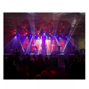 Hot Sale Led P3 P4 P5 P6 Full Color Led Display Screen Price/ Led Display Module/ Indoor Led