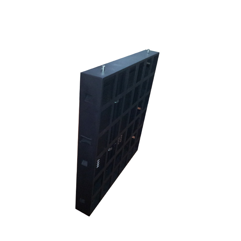 Waterproof Giant P3 Stage Led Video Wall Panel Screen for Concert Price,P3.91 Rental Outdoor Led