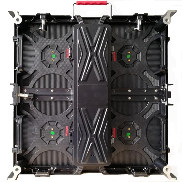 high definition P3.91 rental led display,outdoor P3.91 led display ,indoor P3.91 led display